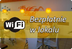 Sao Mai Smaki Orientalne Lublin